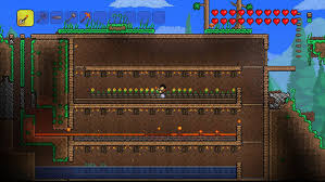 Terraria Map Download Amazon Com Terraria Collector U0027s Edition Digital Game Download