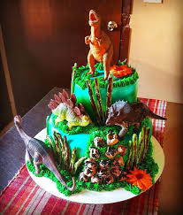 dinosaur birthday cake dinosaur birthday cake ideas uk cool best cakes on cake ideas