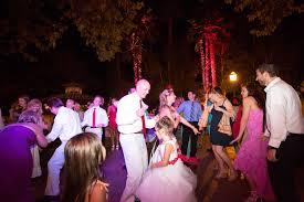 rancho las lomas wedding cost oc wedding disc jockey recommends rancho las lomas in silverado