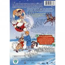 annabelle s wish dvd annabelle s wish fans