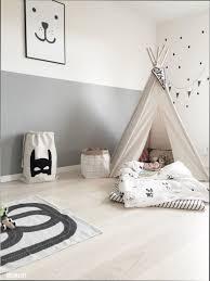 decor chambre enfant deco de chambre bebe fille en lzzy co complete belgique