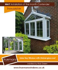 truemans windows truemanslimited twitter check out this stunning job entered for doncaster thanks for the photos rob this looks fab iotm truemans competitionpic twitter com xfand5km23