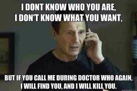 Meme Dr Who - doctor who memes wiki doctor who amino