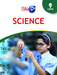 buy ncert science vijnyan guides for class 9