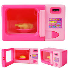 Pretend Kitchen Furniture by Toy Stuffed Animal Heads Picture More Detailed Picture About