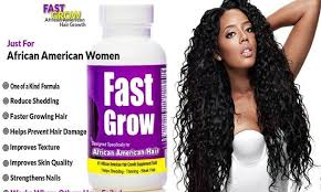 how to make your hair grow faster how to make your hair grow faster naturally hair growth