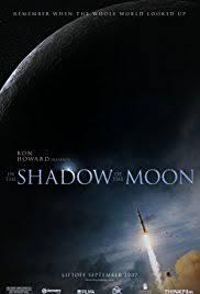 in the shadow of the moon 2007 imdb
