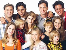 house tv series full house coming back to tv john stamos confirms people com