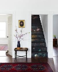 creative home interior design ideas best 25 creative decor ideas on corner furniture