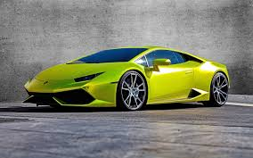 cars lamborghini cars lamborghini lamborghini huracan performance wallpapers