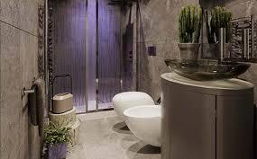 designing small bathrooms small bathroom design by pierguidi