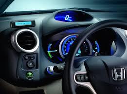 Car Interior Decorations - Interior car design ideas