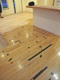 Laminate Wood Flooring Repair Filler Hoffmann Hardwood Floors Installation And Refinishing Bellingham