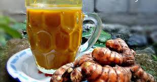 warisan nenek moyang 3 resep jamu kuat tahan lama tahan lama 123