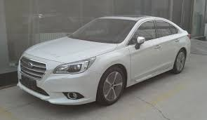 subaru legacy 2016 file subaru legacy bn 001 china 2016 04 13 jpg wikimedia commons