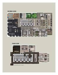 eaton centre floor plan indx condos at bay adelaide indx condo floor plans 70 temperanc