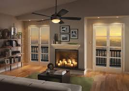 Living Room Ceiling Fans With Lights by 50 Best Living Room Ceiling Fan Ideas Images On Pinterest