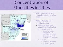 ethnicity ethnicity terms ethnicity identity with a group of