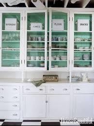 kitchen cabinet refacing luxury kitchen design price to refinish