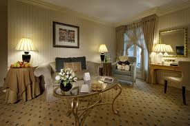 London Hotel With Family Rooms  Luxury Family Rooms In Central - Family hotel rooms london
