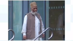 koran teacher on trial for sexual assault is u0027respectable family