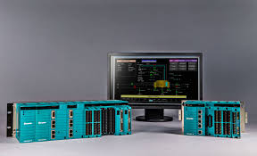 yokogawa releases enhanced version of the stardom network based