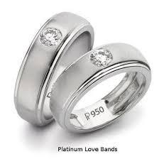Platinum Wedding Rings by Buy Platinum Solitaire Rings Online U2013 Jewelove
