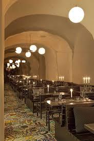 1080 best bar restaurant hotel architecture interior