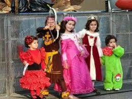 Halloween Costumes 7 Olds 38 Halloween Costumes Girls Images
