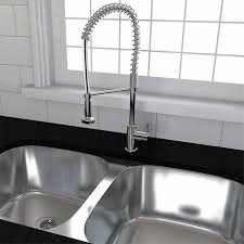 costco kitchen faucets kitchen sinks amazing costco kitchen faucet astounding silver