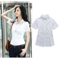 women u0027s plus size blouses for work long blouse with pants
