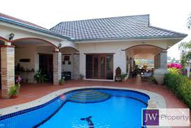 john walker jwproperty com hua hin property for sale real