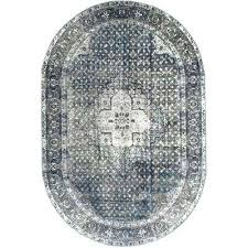 Oval Area Rugs Oval Area Rugs Thelittlelittle