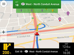 copilot gps navigation android apps on google play