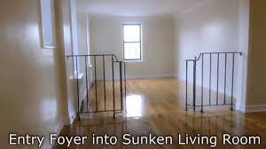 3 bedroom apartments craigslist mattress apartment 3 bedroom apartments for rent in bronx ny mega size 2 bedroom