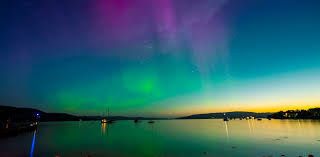 The Southern Lights Chasing The Southern Lights Places To See It In 2016 2017