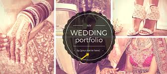 wedding planning help wedding planner portfolio help weddings for a living