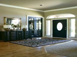 interior design fresh best black paint color for interior doors
