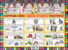 6th Grade Social Studies Printable Worksheets Common Core