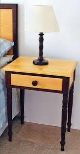 Woodworking Projects Bedside Table by Gun Cabnets In Headboard Of Bed Pine Bed Wood Furniture Plans