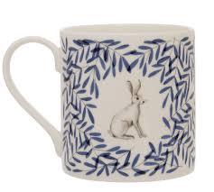animal mugs holly lasseter designs