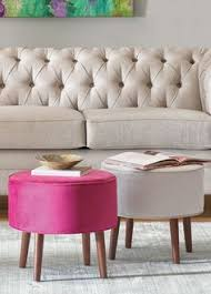 westerfield tufted ottoman ottomans tufted ottoman and living rooms