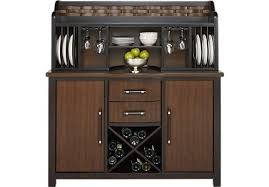 Used Corner Curio Cabinets For Sale Corner Curios U0026 China Cabinet Furniture
