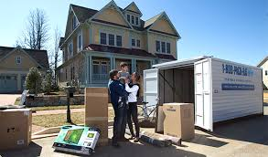 Relocation Estimate by Prepare For A Cross Country Moving Estimate 1 800 Pack Rat