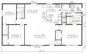 one story 4 bedroom house plans 3 bedroom indian house plans pdf nrtradiant com