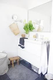 kleines badezimmer kleine badezimmer einrichten gestalten