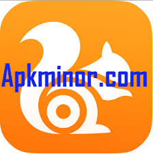 uc browser version apk uc browser mini cracked 10 4 2 modded data