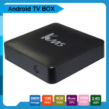km5 android box online km5 android box for sale