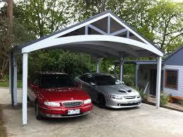 carports building a carport step by step metal carport add on