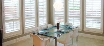 top plantation shutter company in houston shutters u0026 blinds of